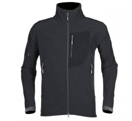 Куртка MILO CHILL SOFTSHELL
