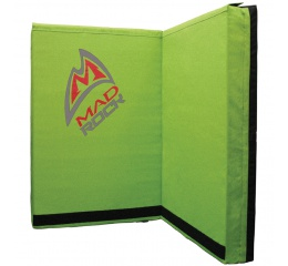Креш пад Mad Rock Mad Pad Green