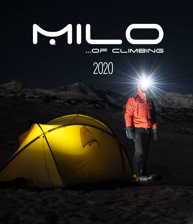 milo-catalogue-2020